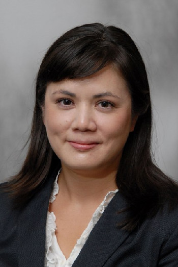 Christine C. Jensen, MD, MPH
