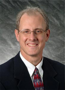 Richard E. Karulf, MD