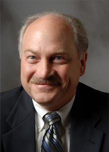Michael P. Spencer, MD
